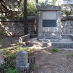 Kriegerdenkmal 1914-1918